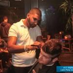 Barbershop-emmen