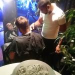 barber-barbier-emmen