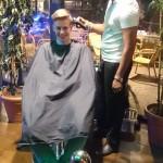 barber-barbier-in-emmen