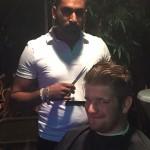 best-barber