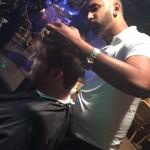best-barbershop