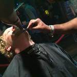 black-white-barbershop