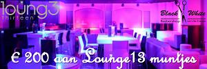 lounge13 actie1 300x100