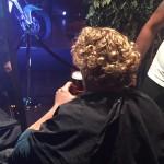 shave-barbier-emmen