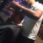 unieke-barber