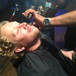 unieke-barbier-emmen