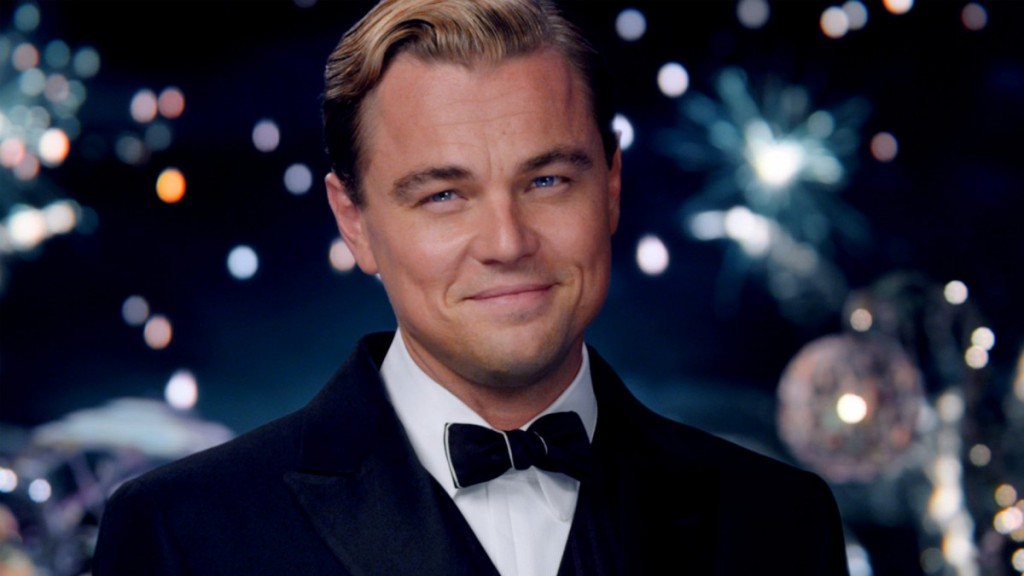 great-gatsby-hairstyle-video-1083195-TwoByOne