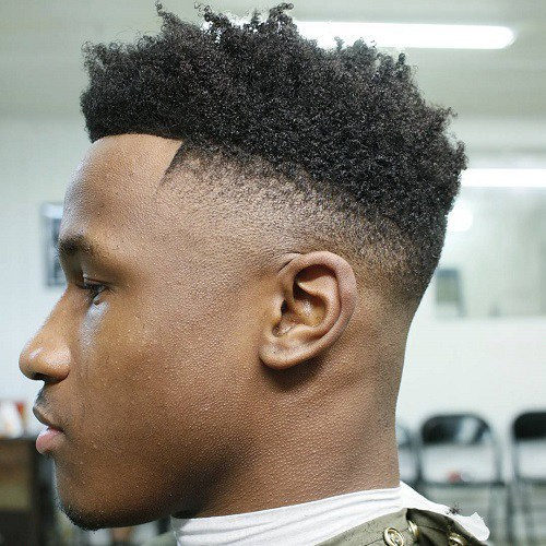 12-high-top-afro-fade