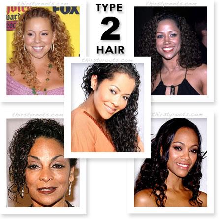 type-2-hair