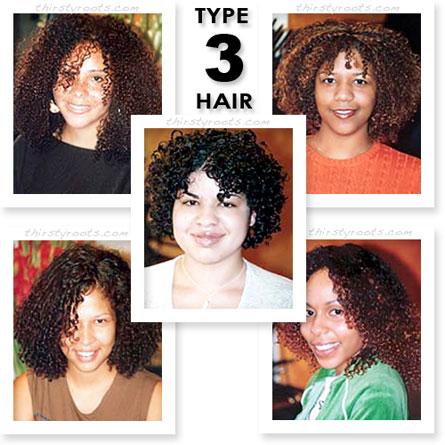 type-3-hair